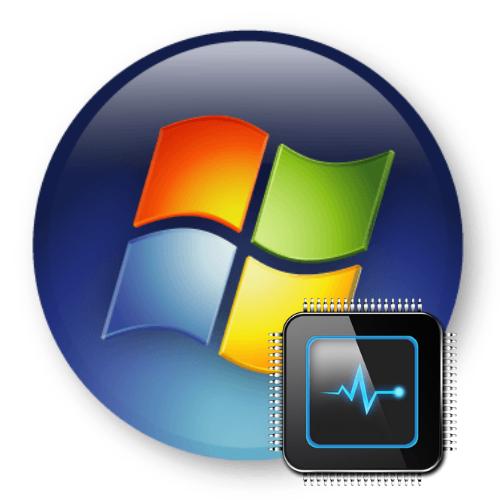 kak-razgruzit-protsessor-v-windows-7.png