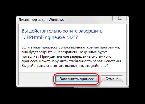 Zavershenie-protsessa-Cep-Windows-7.png
