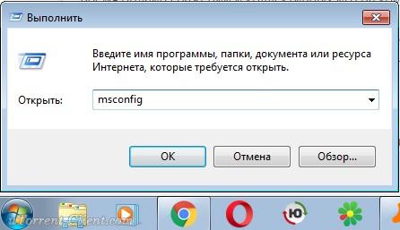 screen8844.jpg