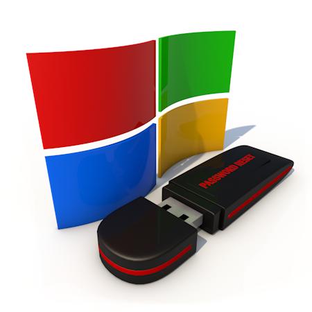 Sbros-parolya-administratora-v-Windows-XP.png