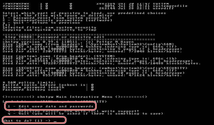 Perehod-k-redaktirovaniyu-dannyih-uchetnyih-zapisey-v-utilite-Offline-NT-Password-Registry-Editor-dlya-sbrosa-parolya-v-Windows-XP.png