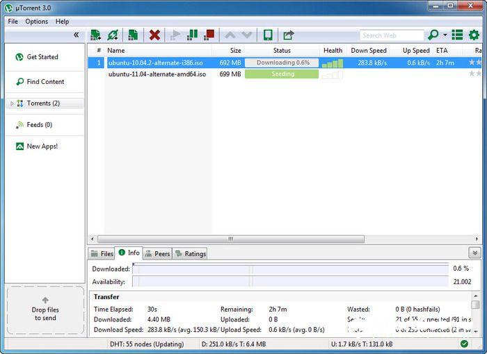utorrent-utorrent-06-700x510-1.jpg