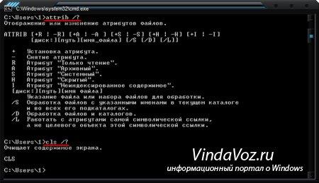 1363111335_zapusk_kommandnoy_stroki_4.jpg