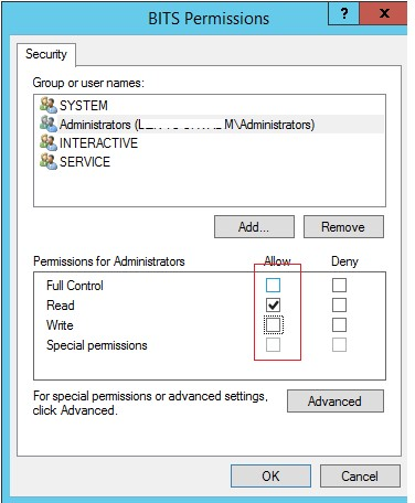 service-full-control-permissons.jpg