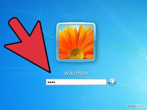 670px-Crack-a-Windows-7-Password-Step-18-Version-4-300x225.jpg
