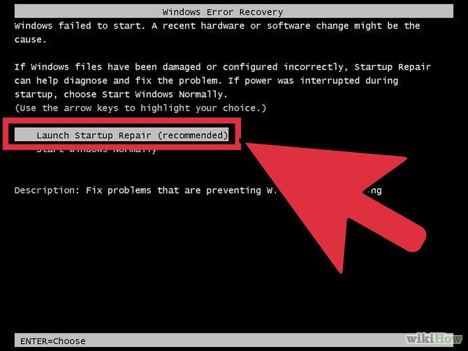 670px-Crack-a-Windows-7-Password-Step-4-Version-4.jpg
