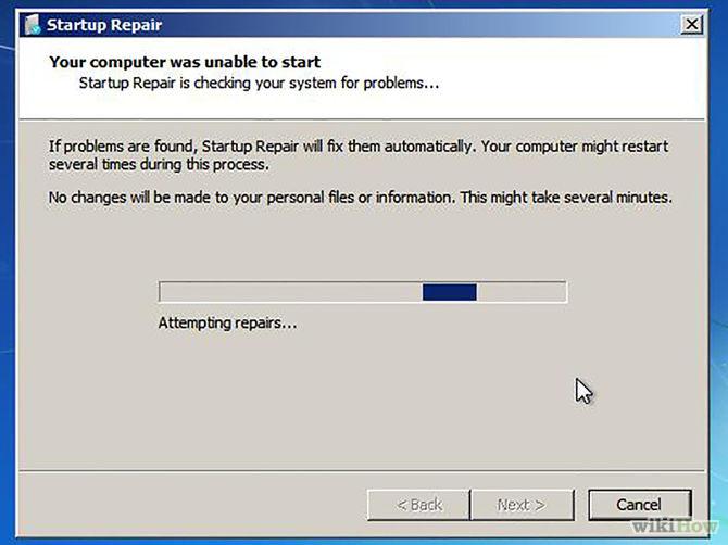 670px-Crack-a-Windows-7-Password-Step-6-Version-4.jpg