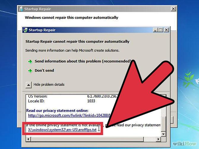 670px-Crack-a-Windows-7-Password-Step-8-Version-4.jpg