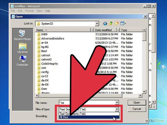 670px-Crack-a-Windows-7-Password-Step-10-Version-4.jpg