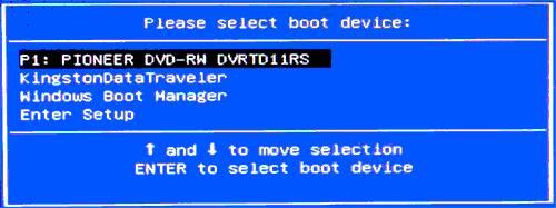 otsutstvuet_fajl_System322.jpg