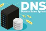 Menyaem-DNS.jpg