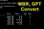 Konvertirovanie-diska-v-GPT.png