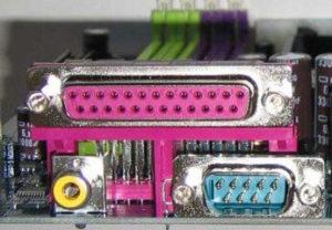 com-port-i-LTP-300x208.jpeg