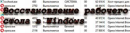 1513230147_start.jpg