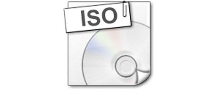 Kak-ustanovit-Iso-fajl-na-kompjuter-bez-diska-1.jpg