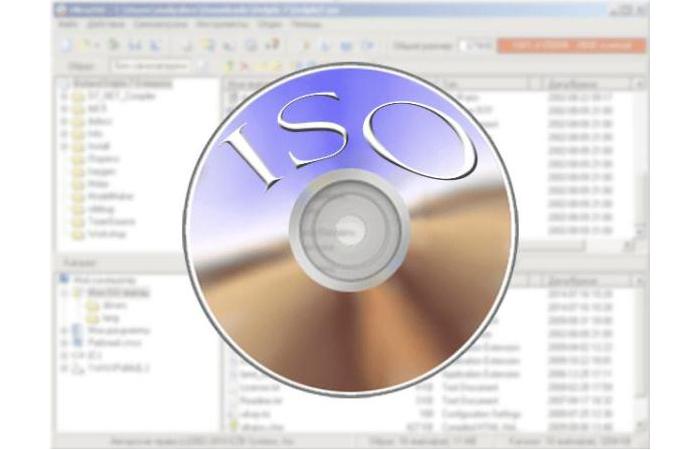 Sposoby-ispolzovanija-fajlov-ISO.jpg