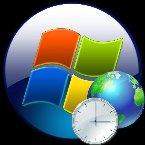 Sinhronizatsiya-vremeni-v-operatsionnoy-sisteme-Windows-7.png
