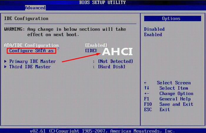 Vybiraem-Configure-SATA-as-i-pridajom-znachenie-AHCI-1-1.jpg