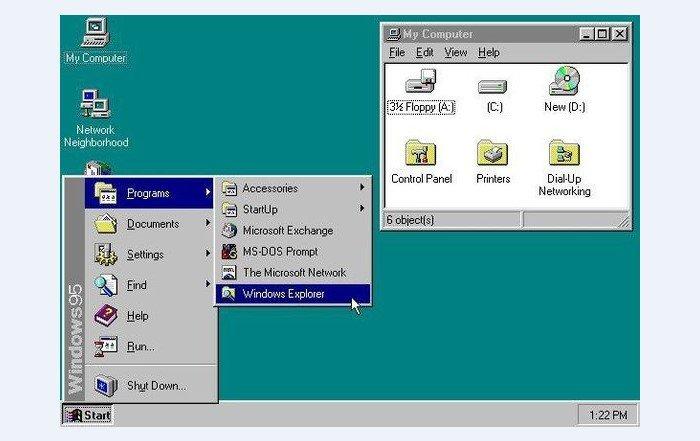 Okno-s-operacionnoj-sistemoj-Windows-95.jpg