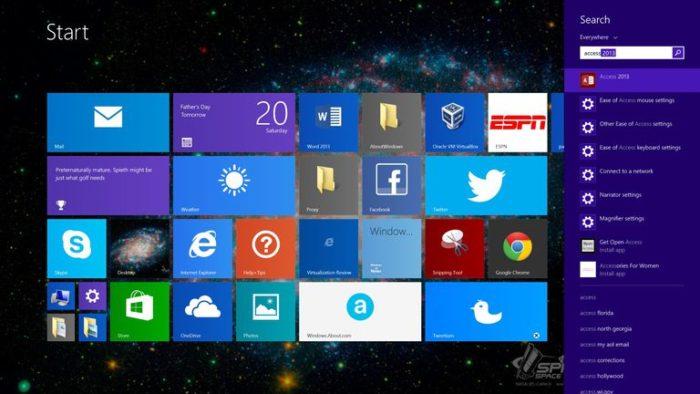 Okno-s-operacionnoj-sistemoj-Windows-8-e1529571670578.jpg