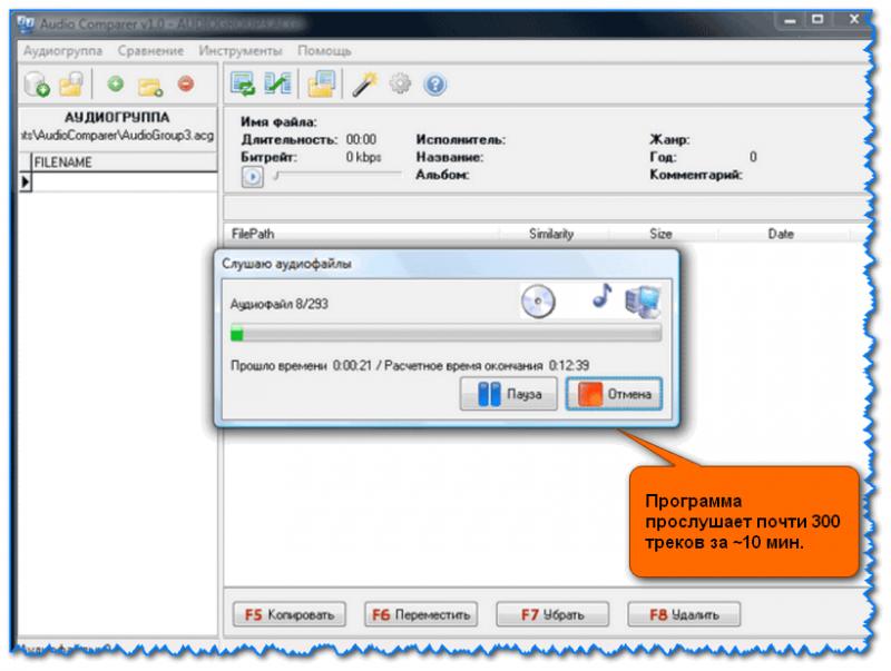 Audio-Comparer-programma-proslushaet-pochti-800-trekov-za-10-min.-800x603.png