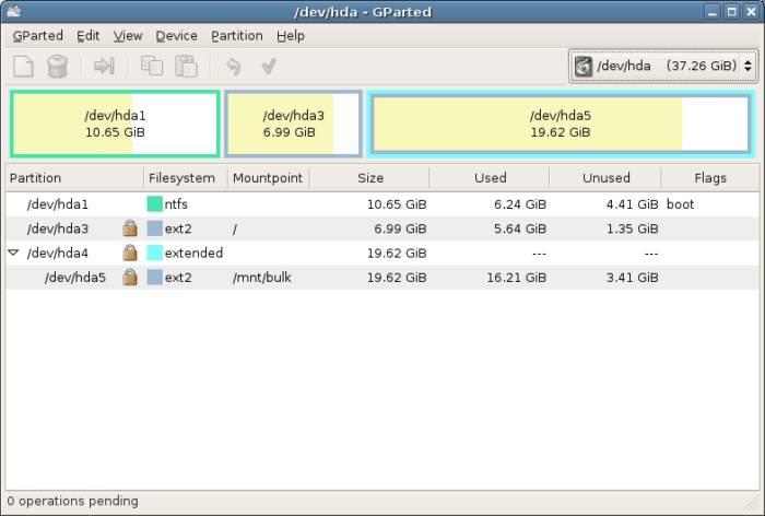 zhestki-disk-7.jpg