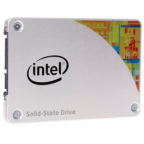 Kompyuter-ne-vidit-SSD-prichinyi-i-reshenie.png