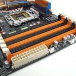 placa-base-modulos-ram-150x150.jpg