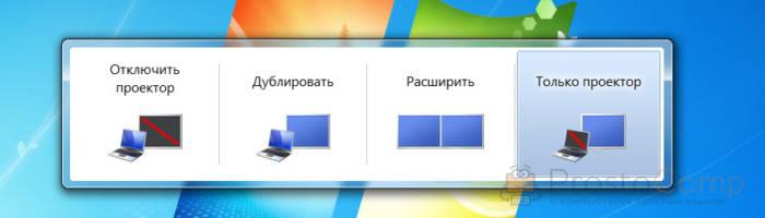 Image-002.jpg
