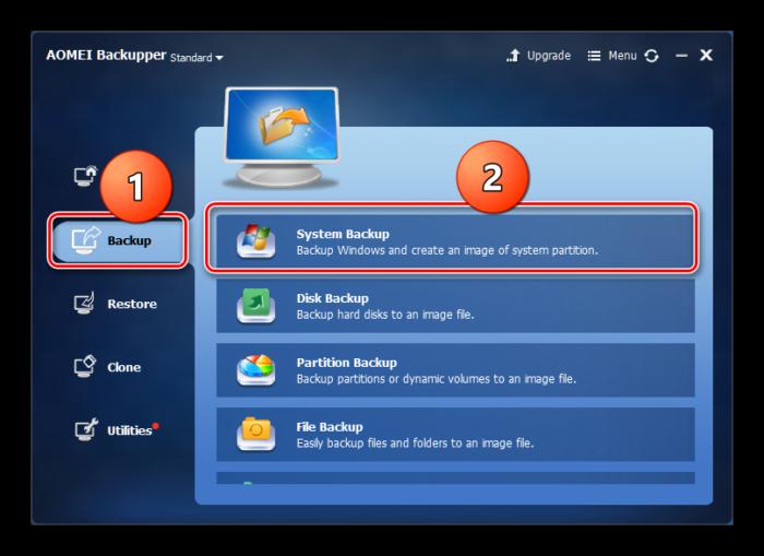 Nachalo-sozdaniya-rezervnoj-kopii-dlya-perenosa-Windows-10-na-drugoj-kompyuter.png