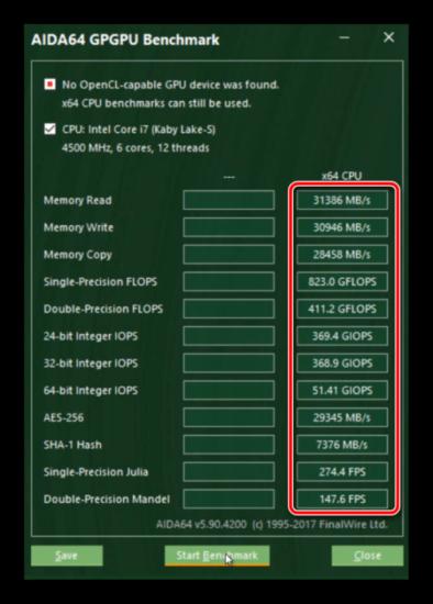 Rezultatyi-testirovaniya-INTEL-i7-v-GPGPU-AIDA-64.png