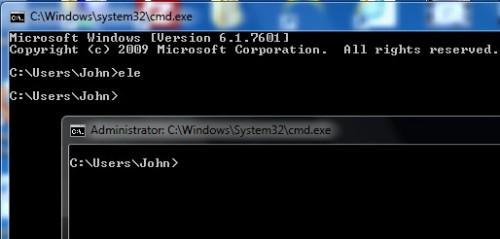 ele-demo-500x239.jpg