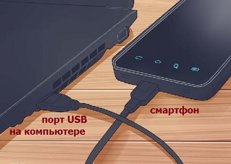 podkljuchenie-androida-k-kompjuteru.jpg