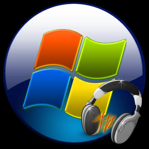 Naushniki-v-Windows-7.png