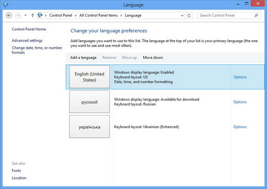 windows8_language.jpg