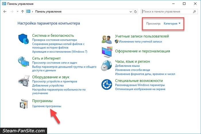 screen1007.jpg