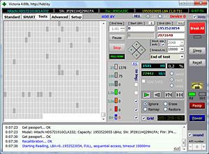 scanhdd-300x221.png