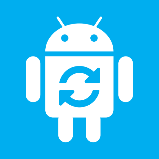 Obnovlenie-Android.png.pagespeed.ce.yFOJlmmedk.png