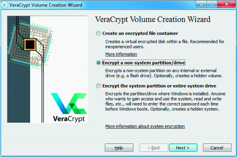 VeraCript.png