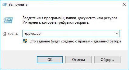 appwiz-prgrammy-komponenty.jpg
