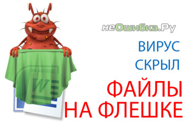 virus-skril-faili-na-fleshke-370x247.jpg