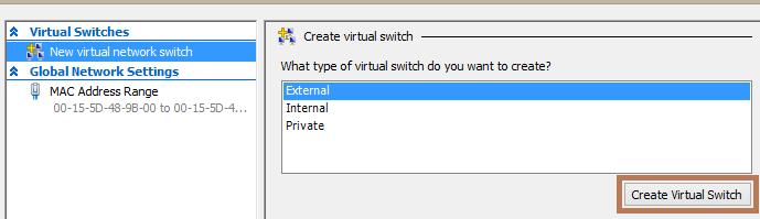 sozdat-novyj-virtualnyj-kommutator-hyper-v.png