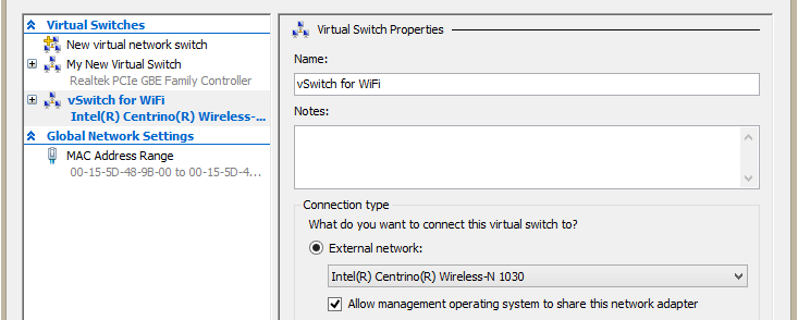 vswitch-dlya-wifi.png