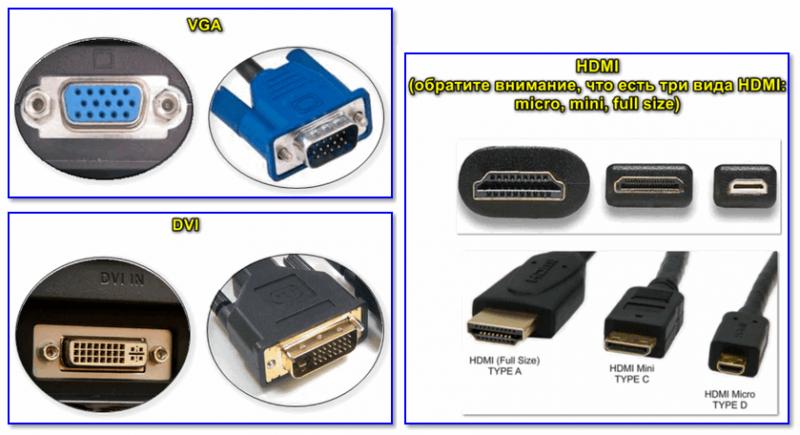 Interfeysyi-podklyucheniya-monitora-k-PK-800x435.png
