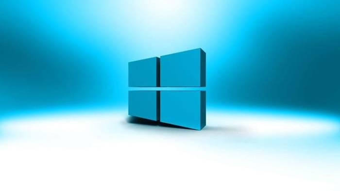 1-windows-10-kak-otklyuchit-obnovlenie.jpg
