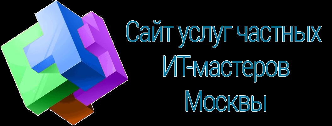 logo12-1.png