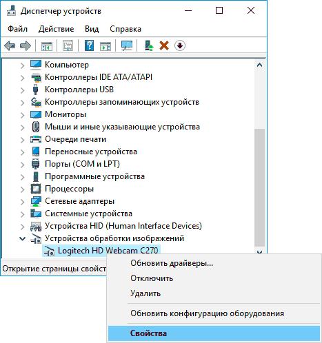 web2-min.png