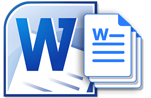 How-to-select-and-copy-text-from-Word-document-logo.png