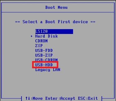 bootmenu2.jpg