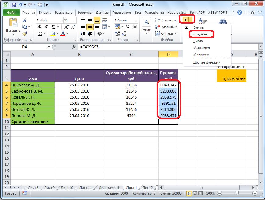 Vyichislenie-srednego-znacheniya-v-Microsoft-Excel.png